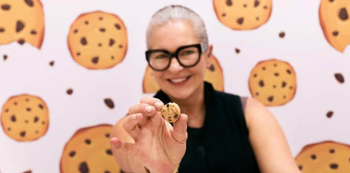 Cookie Life