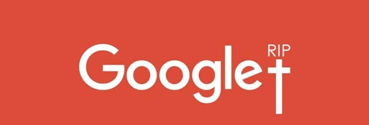 googelrip