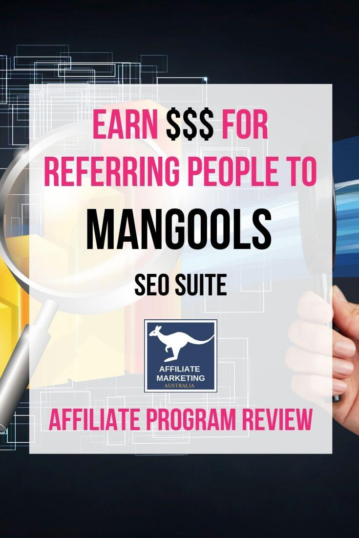 Mangools Affiliate Marketing Program Review Affiliate Posts