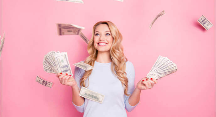 Beginners Guide to Affiliate Marketing - Show me the money!