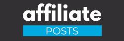 Affiliate Posts
